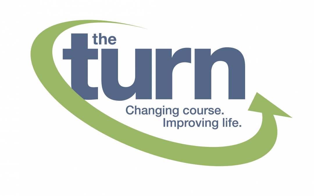 Return To Golf (NOGA Charities & Foundation) Changes name to The Turn